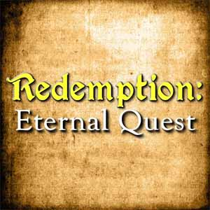 Redemption Eternal Quest Digital Download Price Comparison