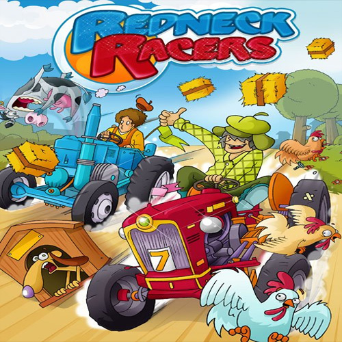 Redneck Racers Digital Download Price Comparison