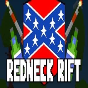 Redneck Rift