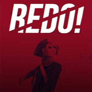 REDO Nintendo Switch Price Comparison