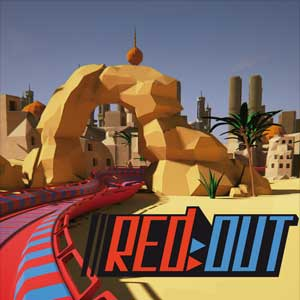 Redout Nintendo Switch Cheap - Price Comparison