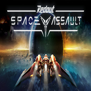 Redout Space Assault Digital Download Price Comparison