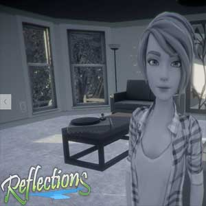 Reflections Digital Download Price Comparison