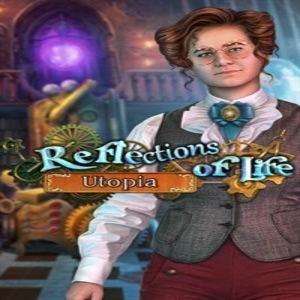 Reflections of Life Utopia Digital Download Price Comparison
