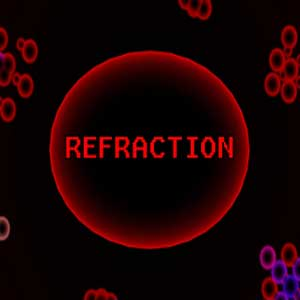 Refraction Digital Download Price Comparison