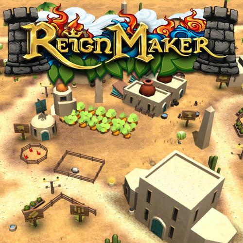 ReignMaker Digital Download Price Comparison