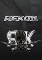 Rekoil