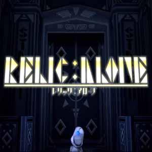 Relic Alone Digital Download Price Comparison