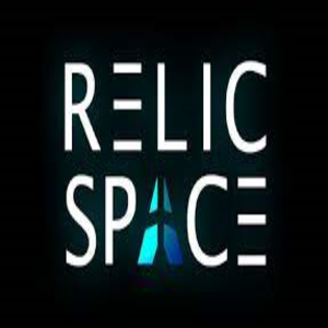 Relic Space