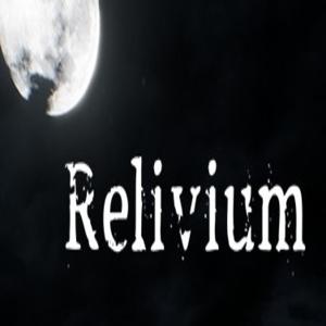 Relivium