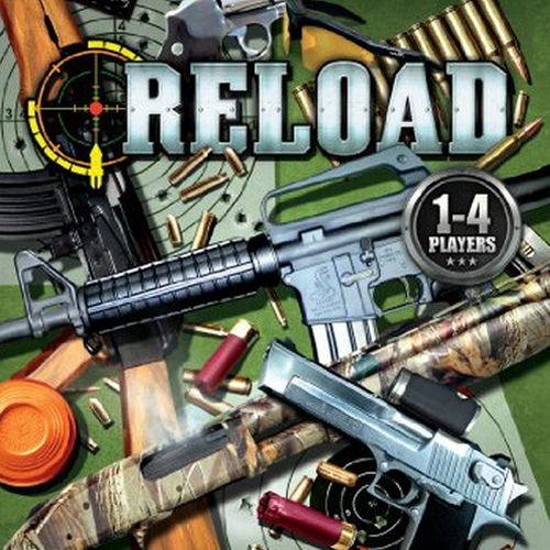 Reload Digital Download Price Comparison