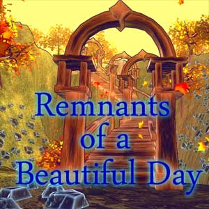 Remnants of a Beautiful Day Digital Download Price Comparison