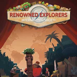 Renowned Explorers Digital Download Price Comparison