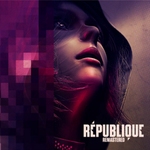 Republique Remastered Digital Download Price Comparison