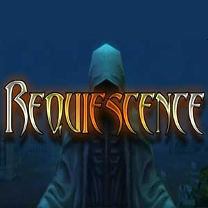 Requiescence Digital Download Price Comparison