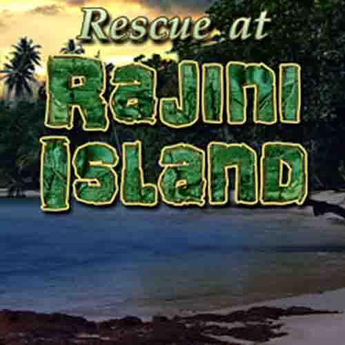 Rescue at Rajini Island Digital Download Price Comparison