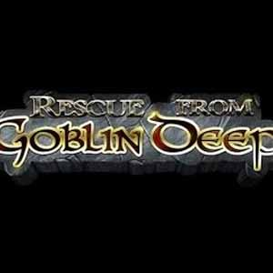 Rescue From Goblin Deep Digital Download Price Comparison