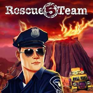 Rescue Team 5 Digital Download Price Comparison