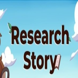 Research Story