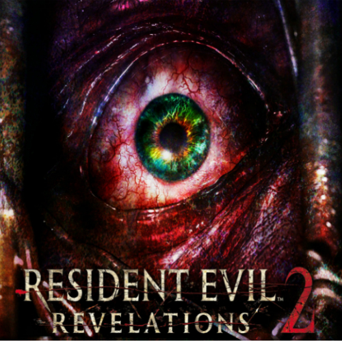 Resident Evil Revelations 2 PS3 Code Price Comparison