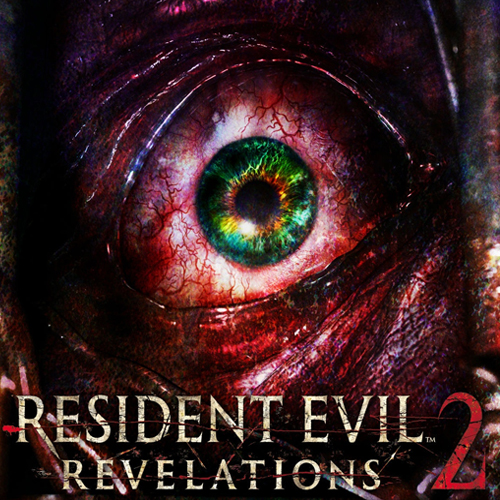 Resident Evil Revelations 2 Episode 1 Digital Download Price Comparison