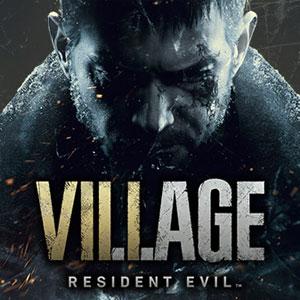 Resident Evil Village PS5 Price Comparison