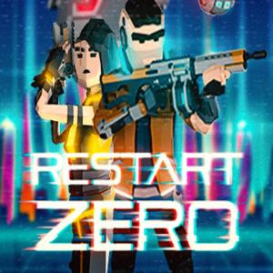 Restart Zero