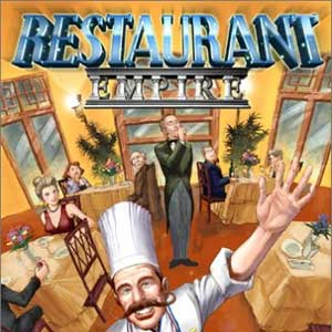Restaurant Empire Digital Download Price Comparison