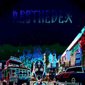 Resthedex