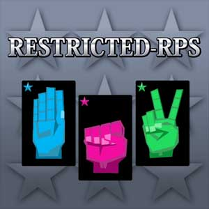 Restricted-RPS Digital Download Price Comparison