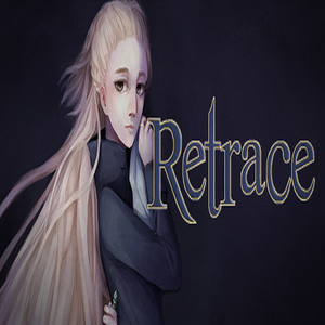 Retrace