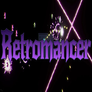 Retromancer Digital Download Price Comparison