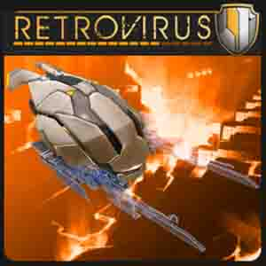 Retrovirus Digital Download Price Comparison