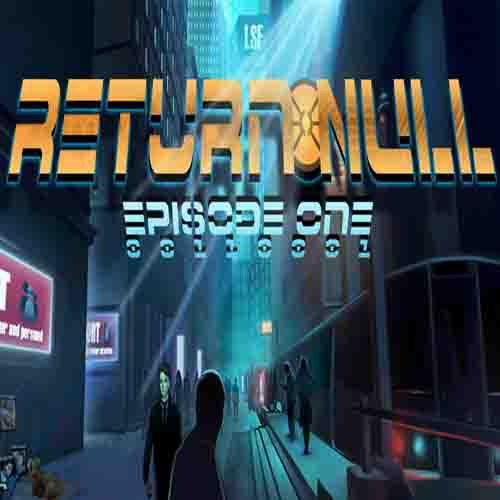 Return NULL Episode 1 Digital Download Price Comparison