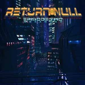 Return NULL Episode 2 Digital Download Price Comparison
