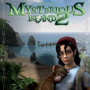 Return to Mysterious Island 2 Digital Download Price Comparison