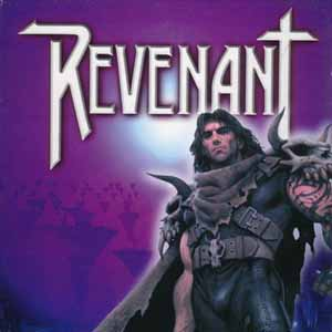 Revenant Digital Download Price Comparison