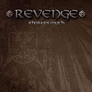 Revenge Rhobars myth Alpha Digital Download Price Comparison