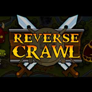 Reverse Crawl Digital Download Price Comparison