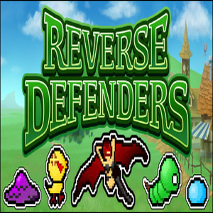 Reverse Defenders