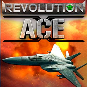 Revolution Ace Digital Download Price Comparison