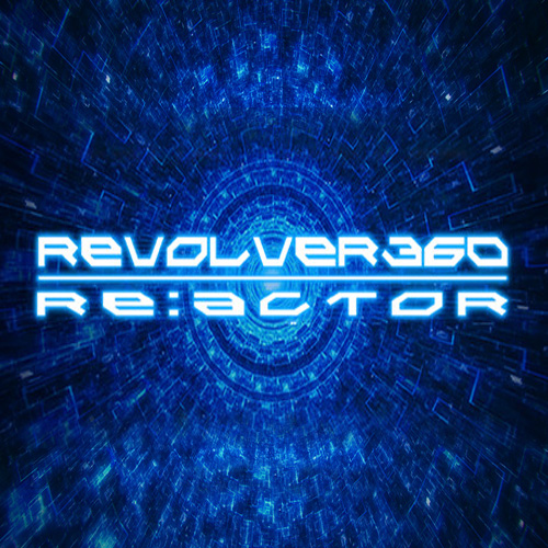 REVOLVER360 RE:ACTOR Digital Download Price Comparison