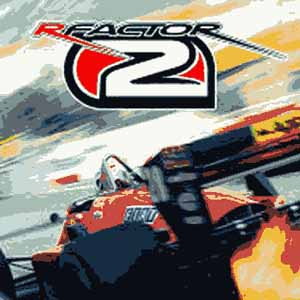 rFactor 2 Digital Download Price Comparison