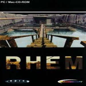 RHEM 3 SE Digital Download Price Comparison