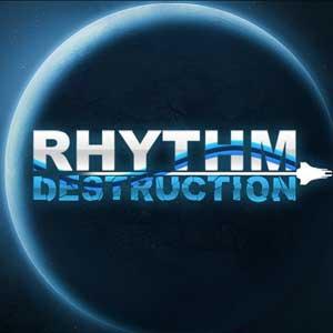 Rhythm Destruction Digital Download Price Comparison