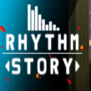 Rhythm Story