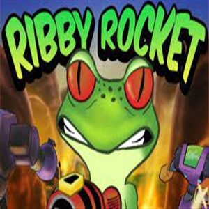 Ribby Rocket Digital Download Price Comparison