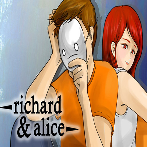 Richard & Alice Digital Download Price Comparison
