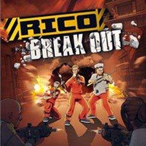 Rico Breakout Bundle Xbox Series Price Comparison