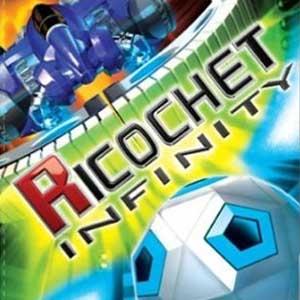 Ricochet Infinity Digital Download Price Comparison